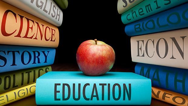 只要有學校讀就好、沒上再來拼指考...》不適合甄試的3種學生