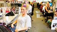 Zappos走下坡》廢掉主管反而造成組織內耗,最幸福企業終究難逃「收攤」命運?