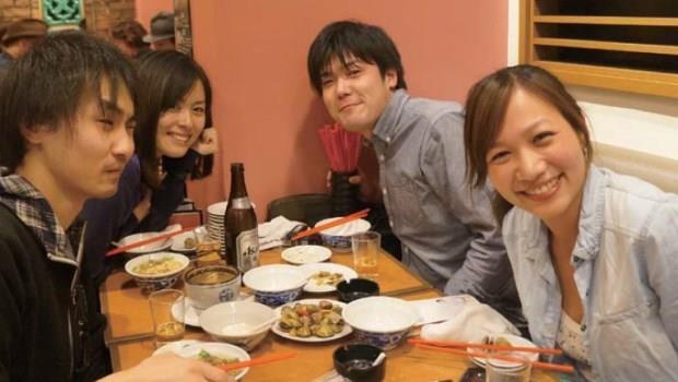 「我竟然也能在日本生活!」沒錢又不會說日文,一個台灣女孩打工遊學的熱血告白