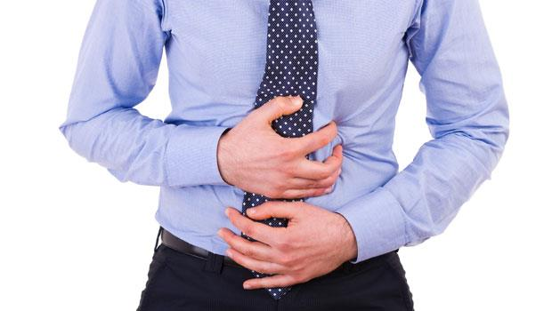 腸胃醫師教你:3大「養胃」秘招,只要做到了,80%的胃病都有救