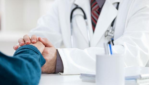 預算少少?醫師建議:第一次健檢,這2個項目最重要、CP值最高