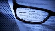 買保險找國內公司好、還是外商好?理財達人的5個建議