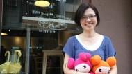 放棄高薪,回家當哺乳8年的全職媽媽....婦產科醫師告白:我不想同時辜負寶寶和工作