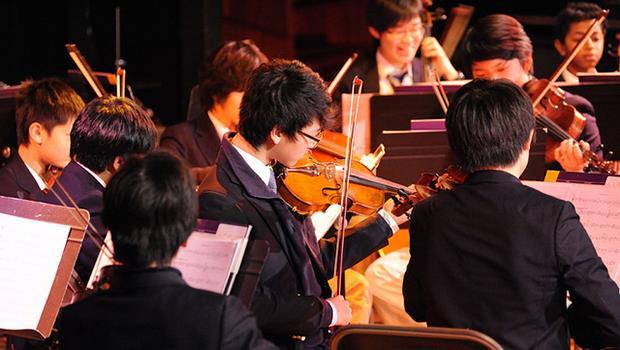 台灣的音樂人都去哪了?每逢過年都在聽「恭喜發財歌」,我們是「文化貧民」嗎?