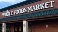 從雜貨店變身美國500大企業》沐浴乳、花生醬...全都秤重賣,這家美國超市不賣「家庭號」卻意外翻紅的秘密是....