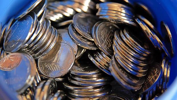 窮人才賺儲蓄險、外幣這種小錢!跟著大咖這樣做,你才能賺大錢