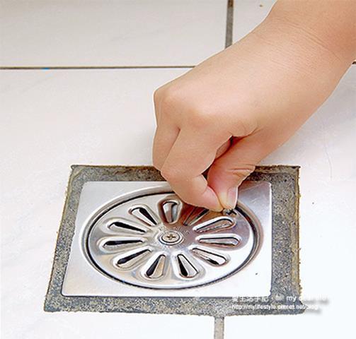 廚房水管、流理台有惡臭、蟑螂亂爬...怎麼辦?兩招就能搞定! - 商業周刊