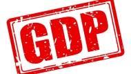 騙很大!一張圖戳破中國經濟成長「保7」謊言