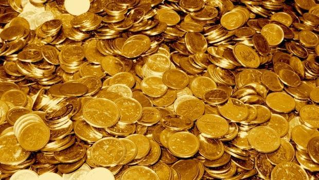 月薪3萬也做得到!「5122法則」錢分4筆,存下100萬還能定期出國玩