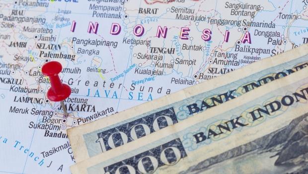 台灣快學!這家直銷公司得到穆斯林「清真認證」,從此在印尼「躺著賺」