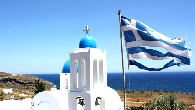 希臘才傳出快破產,台股就跌兩百點》希臘倒債後,是利空出盡嗎?