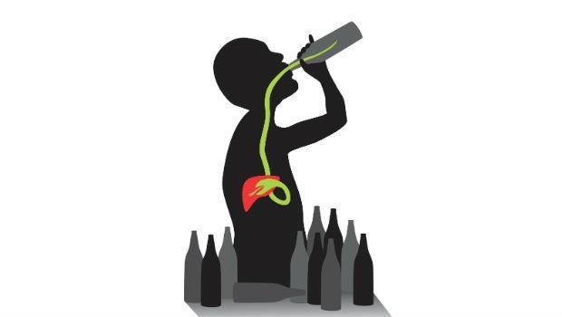 比蜆湯更有效!宿醉時,保護肝臟就吃「鴻喜菇」