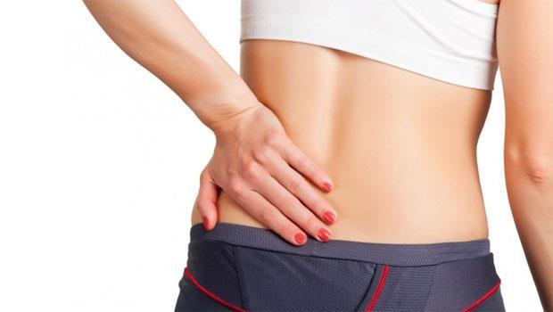 什麼!骨鬆、腰痛、關節炎不只是姿勢不良,竟是因為身體「缺水」了