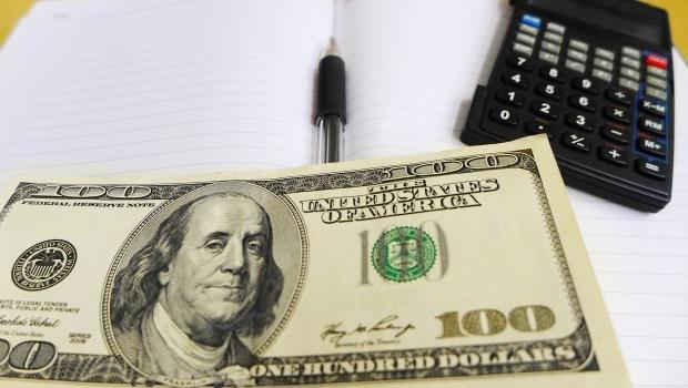 你聽過「倒扣記帳法」嗎?換個方法記帳,就能省下更多錢