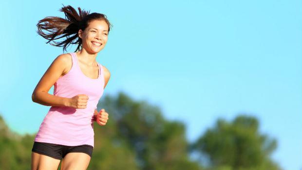 運動、陽光、魚油真的能讓你不憂鬱?精神科醫師用科學數據告訴你