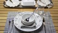 這些日本高級藝術品竟然都是用3D列印出來的!一組盤子要價10萬,知名餐廳還是搶著用