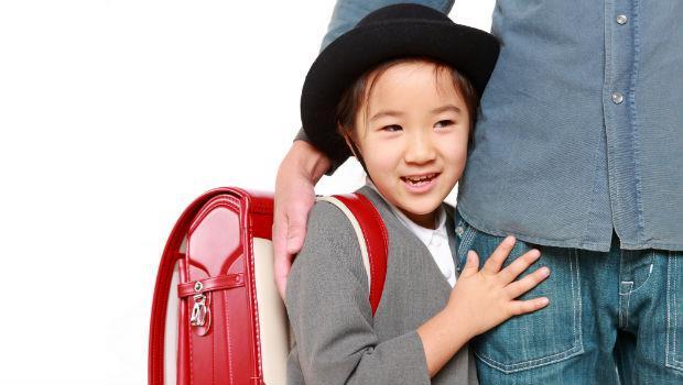 校園從來就不是安全的地方》社會邊緣人洩恨的出口:孩子