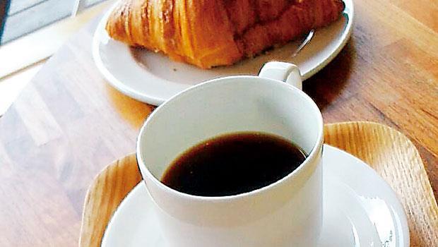 Fika Fika Café