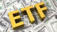 台灣ETF總整理!13檔用「台股戶頭」就能買到的歐、美、日、中ETF