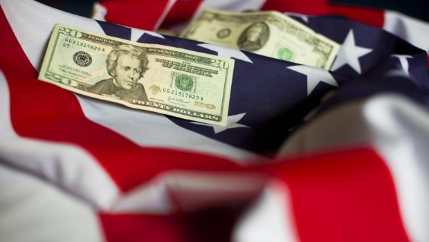 大家都錯了!把美國升息當投資風向球,你恐怕會慢很多拍...