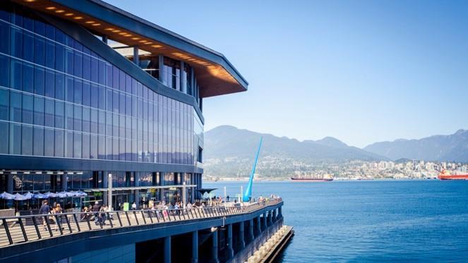 掌握置產不敗定律  錢進溫哥華投資時尚摩登宅