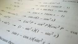 一個建中生的告白:我在學校學到最寶貴的一課,來自高三那年最爛的數學老師