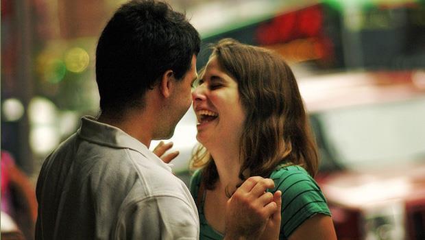 金牛可望步入婚姻、射手脫離單身!2015下半年,12星座「愛情運」最好的前三名是...