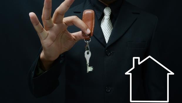 房地合一稅「4大重點」告訴你,今年想進場撿便宜,投資客的房子最好殺!
