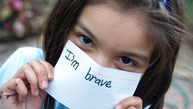 別讓你的善意變成一種歧視!單親小孩心聲:爸媽離婚,我到底哪裡可憐?