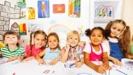 幼稚園就有「留級制度」!以色列教育:不是小孩資質差,而是要等小孩準備好