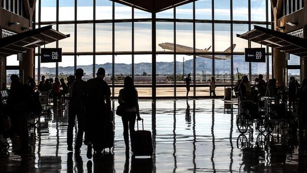 印出來跟護照放一起!從Check-in到出關,搭飛機必備英文懶人包 - 職場 - 英文學習 - 自己英文自己救 - 商業周刊|商周