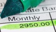 誰規定每月投入才叫「定期」投資?一季、半年...人人都該找出最適合自己的投資頻率