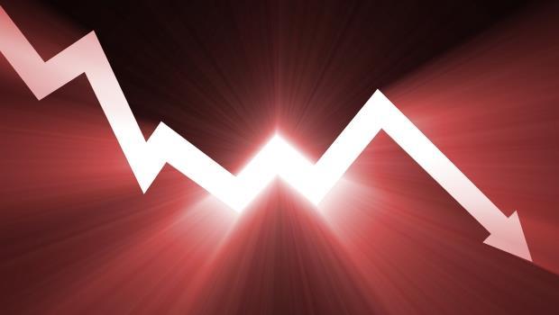 股票跌好多,該停損、還是逢低加碼?股市大戶教你5招判斷