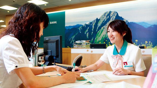 目前台灣線上借貸市場,有需求但風險高,在第三方支付慢10年的情況下,短期內線上借貸要實現,恐怕很難。