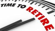找到了!一舉解決退休前保障、退休後儲蓄的買保險法:「階梯式定期險」