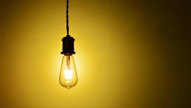 菲律賓家庭每月電費高達5千元...台灣LED大廠,你聽到他們的呼喚了嗎?