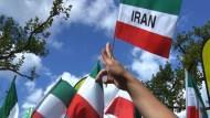 經濟學人》伊朗核協議,有總比沒有好