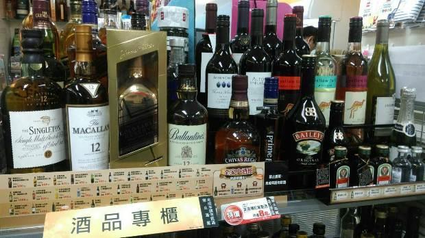 怕踩雷,便利商店葡萄酒不知從何挑起?達人:我推薦這三種基本款好喝又不貴