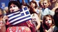 公投過後》別先批評他們懶惰卸責,希臘年輕人告白,反紓困有苦衷