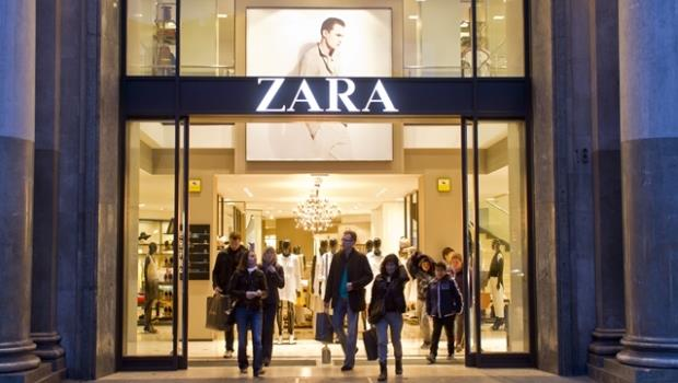 ZARA和Uniqlo教我們的投資學:一定要先「物美」,「價廉」才有意義
