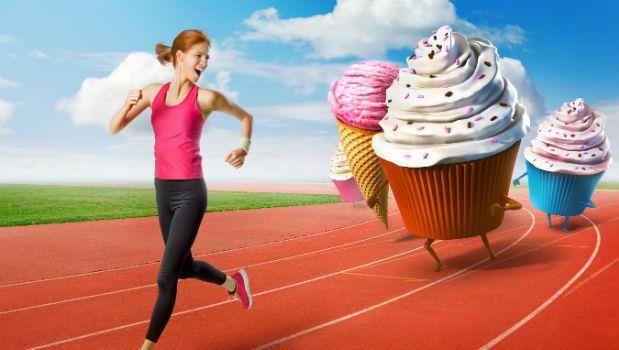 3天改變體質的斷糖飲食:日本名醫親身實踐!3個月瘦17公斤、年輕10歲