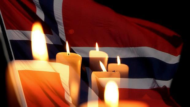 1小時77人被殺...經歷無差別槍擊事件,挪威首相告訴全世界:「死刑」不會讓國家變得更好!