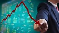他看「2數據+1條線」買股票,把10萬本金翻成1億元!