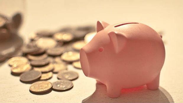 為什麼有錢人都用零錢包?想要年收入1千萬,就要記住「1塊錢」的使用方法!