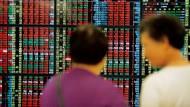 和國際接軌?別鬧了!股市漲跌幅從7%放寬到10%,為何台灣承受不起