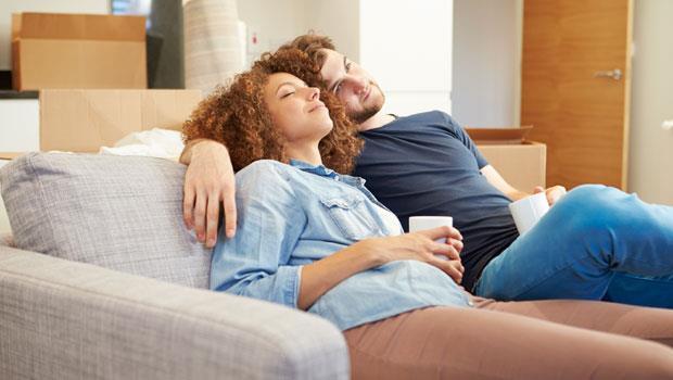 座椅、燈光、牆壁...5個容易忽略的居家環境,竟然會阻礙你減肥!