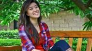 一個20歲華裔女大生,憑什麼第一次創業就賺到3千萬,還成為矽谷史上最年輕創投?