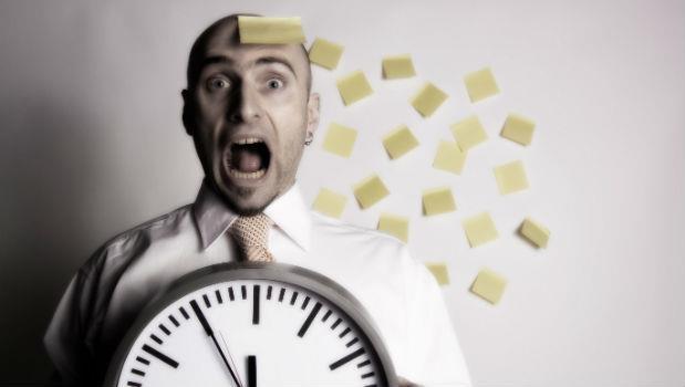 「昨天午餐吃什麼,你還記得嗎?」醫師教你3招判斷:你是健忘還是大腦退化