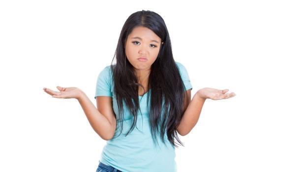 社會不進步,就是一堆人假裝沒意見》被問「想吃什麼」,為什麼回答「隨便」的人是不道德的?