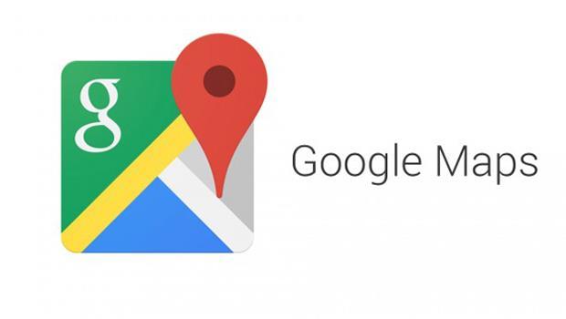 健忘沒關係!Google新服務,幫你記錄曾造訪過的地點...連難忘的好餐廳都能立刻找到